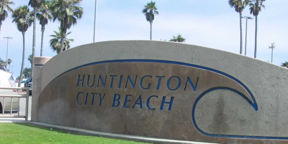 mortgage broker huntington beach